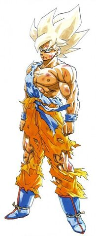 File:SuperSaiyanGoku(ATE93).jpg