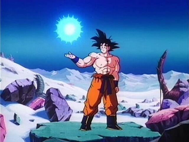 File:Goku dbz m 2.JPG