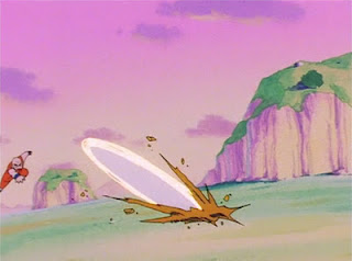 File:Krillin throws the Destructo Disk.png