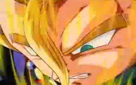 File:Ssj gohan pulling out the z sword.png