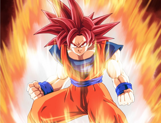 File:2953448-super+saiyan+god+(3).png