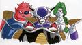 Manga-set-z-d-f