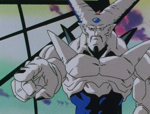 File:217630-dragonballgt episode057 364 super.jpg