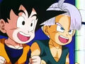 Dbz233 - (by dbzf.ten.lt) 20120314-16331175
