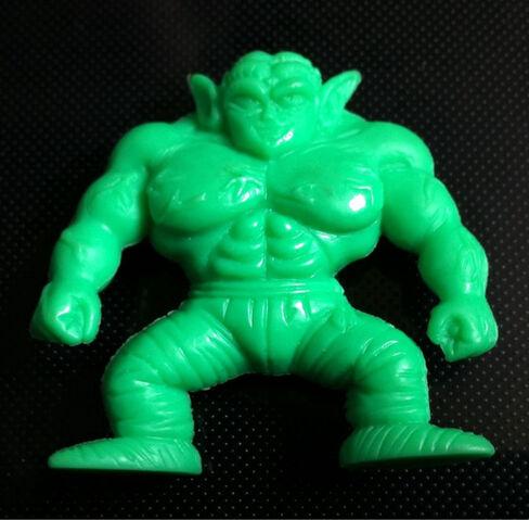 File:GJkesh-green.jpg
