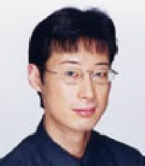 File:YoshiyukiKono.jpg