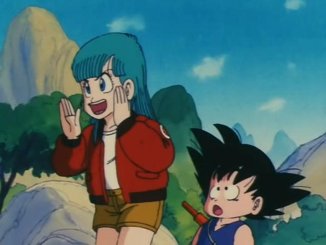 File:Bulma reviing what the pill does.jpg