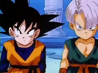 File:DBZ - 228 - (by dbzf.ten.lt) 20120305-16130318.jpg