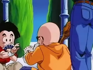File:Dbz235 - (by dbzf.ten.lt) 20120324-21102141.jpg