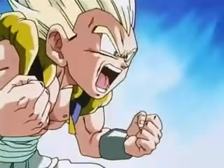 File:Dbz245(for dbzf.ten.lt) 20120418-17325583.jpg