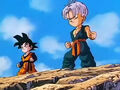 Dbz248(for dbzf.ten.lt) 20120503-18264881
