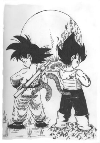 File:Gokuvegetachibi.jpg