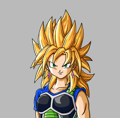 File:Klen Super Saiyan by NeDan89.jpg