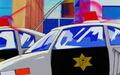 SatanCityHovercars(Ep204)