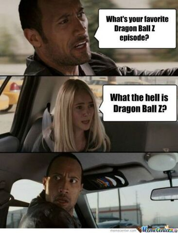 File:What-is-your-favourite-dragon-ball-,what-the-hell-is-dragon-balls-b1c0b.jpg
