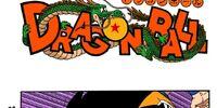 Goku, Hurry!