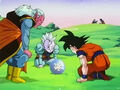 Dbz246(for dbzf.ten.lt) 20120418-21012146