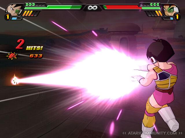 File:Fasha using Full Power Energy Wave Tenkaichi 3.jpg