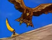 GiantBird.png