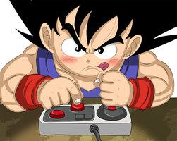 File:Goku-1.jpg