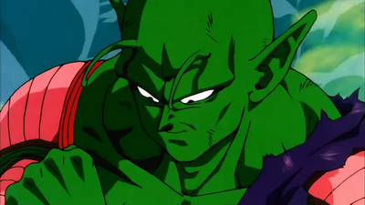 File:Piccolo has a plan.png