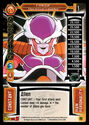 Freeza1STFORM