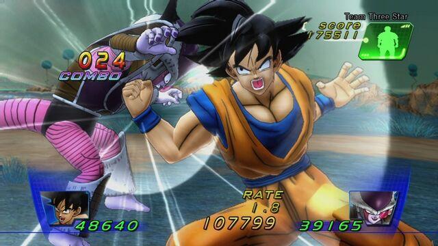 File:Goku Frieza 5 Kinect.jpg