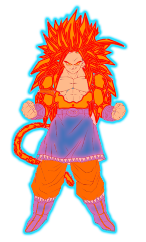 File:Super Saiyan God (Blaze's Version).png