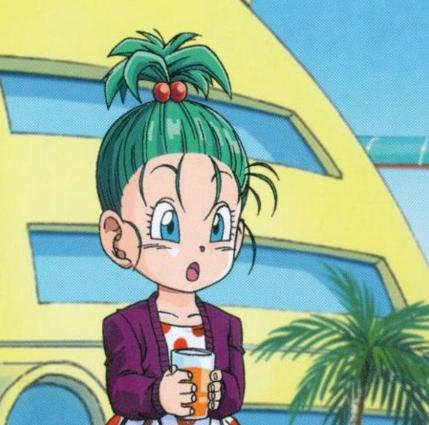 File:Bulla Brief in DBZ.png