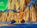 DragonBallZMovie67