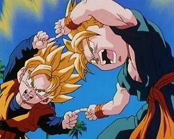 File:Dragon Ball Z Goten and Trunks 5.jpg