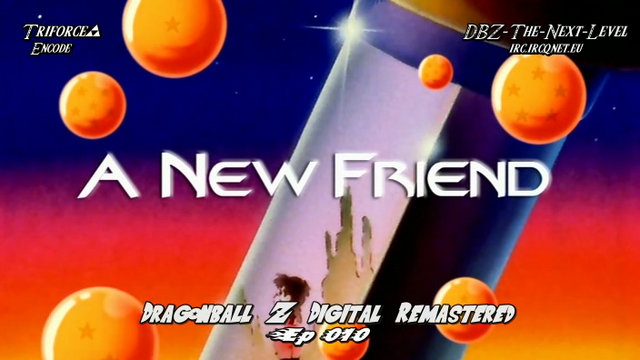 File:DBZ-Ep10.png
