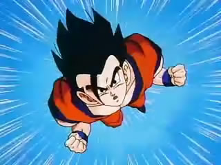 File:Dbz248(for dbzf.ten.lt) 20120503-18313095.jpg