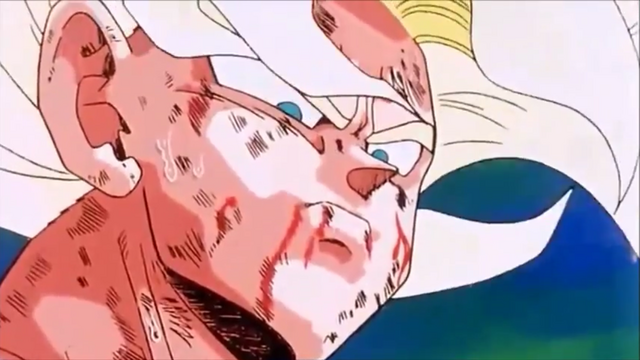 File:GokuSSJ1defeatingFrieza.png