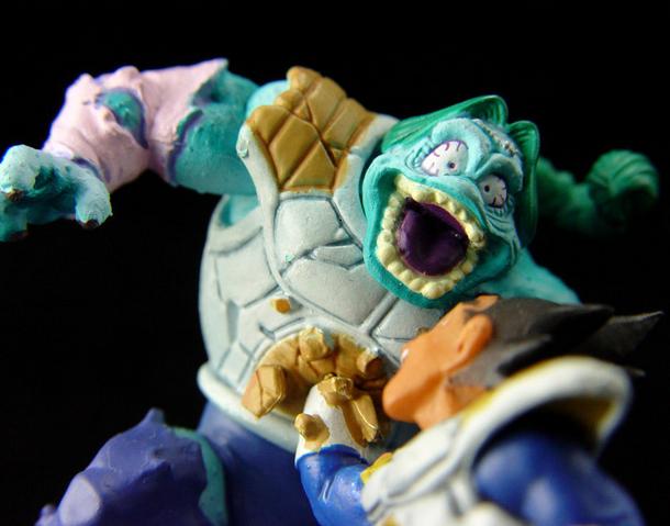 File:MegaHouse Neo Zarbon Monster Vegeta c.PNG