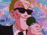 OldAnnouncer