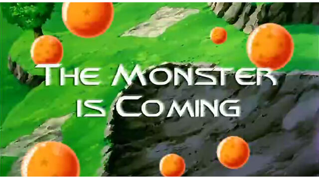 File:The Monster is coming.jpg