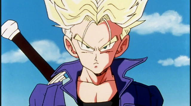 File:Trunks5.png