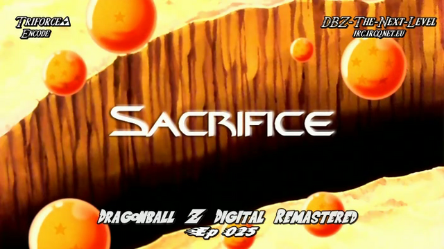 File:DBZ-Ep25.png