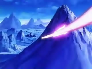 File:Dbz241(for dbzf.ten.lt) 20120403-17101139.jpg