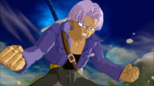 File:Future Trunks 2 Burst Limit.jpg