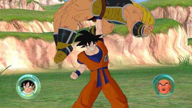 File:Goku V Nappa RB.jpg