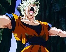 File:Goku pushes.jpg