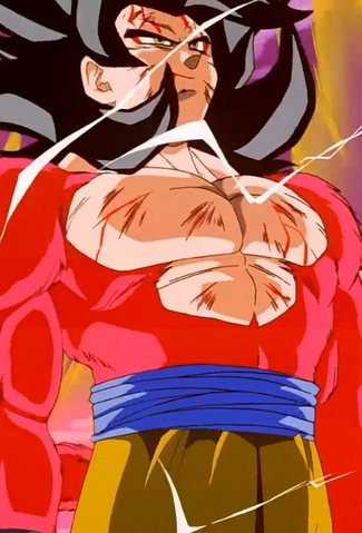 File:Family Bonds - Goku energy.png