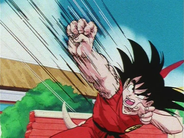 File:Goku Kiai Wave .png