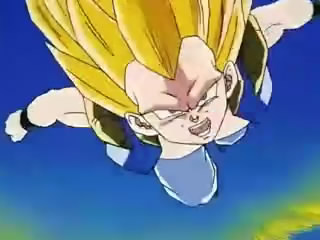 File:Dbz246(for dbzf.ten.lt) 20120418-20475884.jpg