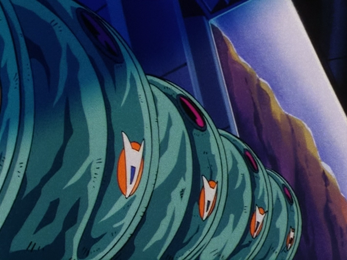 File:Ginyuforcespacepods.png