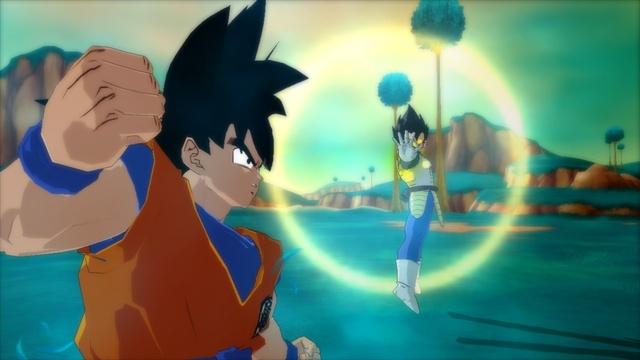 File:Goku Vegeta 12 Burst Limit.jpg