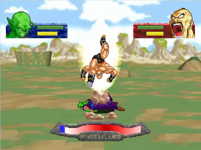 File:NappaKick(TheLegend).png