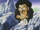 DBZ - 269 - Call To Action-(004387)12-56-23-